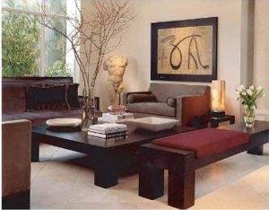 Small-Living-Room-Design[1]