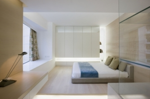very-modern-apartment-design-inspired-by-nature-2[1]