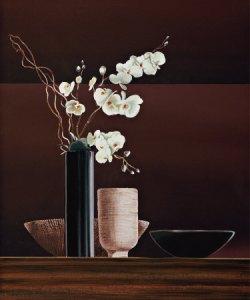 XIR_4867~Ikebana-I-Posters[1]