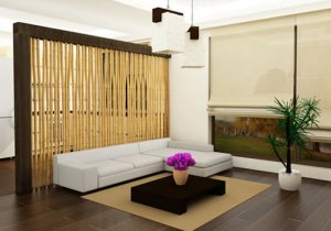 bamboo-living-room-divider[1]