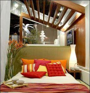 Japanese-interior-design[1]