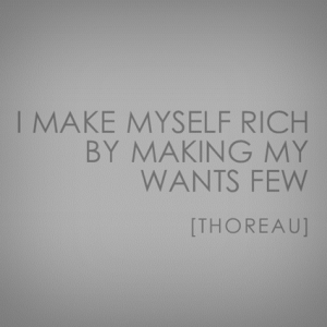 03.26.13-Thoreau-quote-rich[1]