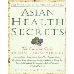 112705605_amazoncom-asian-health-secrets-letha-hadady-books[1]