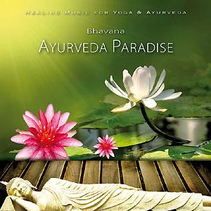 ayurveda_paradise[1]