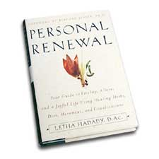 Personal_Renewal[1]