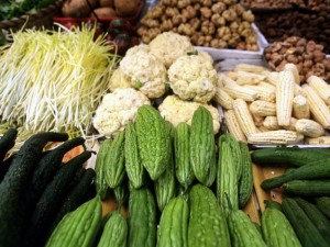 SLIDE_3_china-vegetables[1]