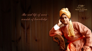 Swamiji_Wallpaper07_1920X1080[1]