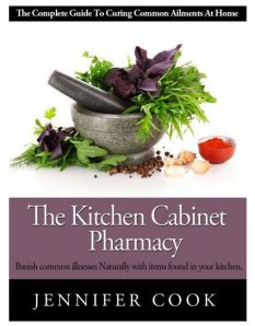 the-kitchen-cabinet-pharmacy[1]