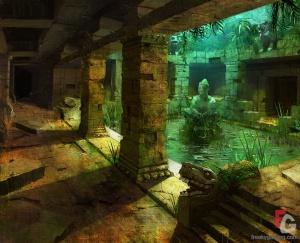 buddha_rainforrest_ruin[1]