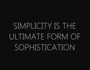 simplicity[1]
