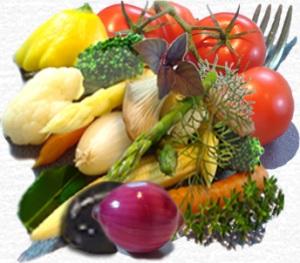vegetables[1]