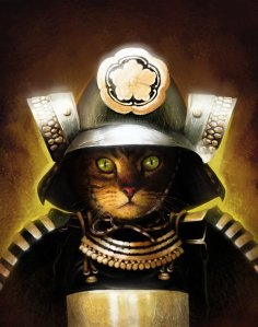 samurai_cat_by_liannanshe-d4uqctl[1]