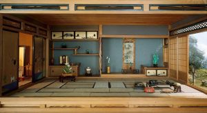 Traditional-Japanese-Interior-Design-7[1]