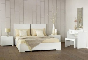 Bedroom-colour-schemes-2012-Bedroom-colour-schemes-2012-interior-design-ideas-579x399