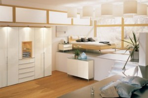 bedroom-design-huelsta-3
