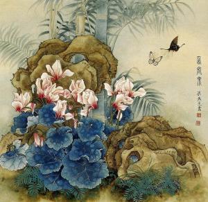 chinese-painting-531-11