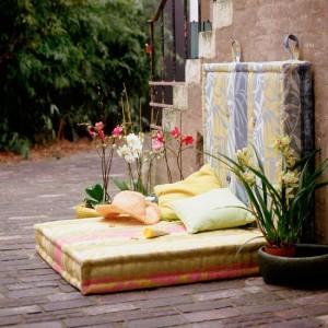 floorseats