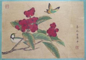 chinese_painting_asian_art_110_278200852_std