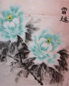chinese-painting-002