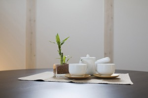 16-White-tea-set