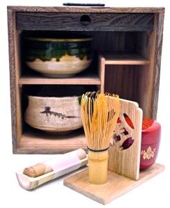 oribe-tea-set3