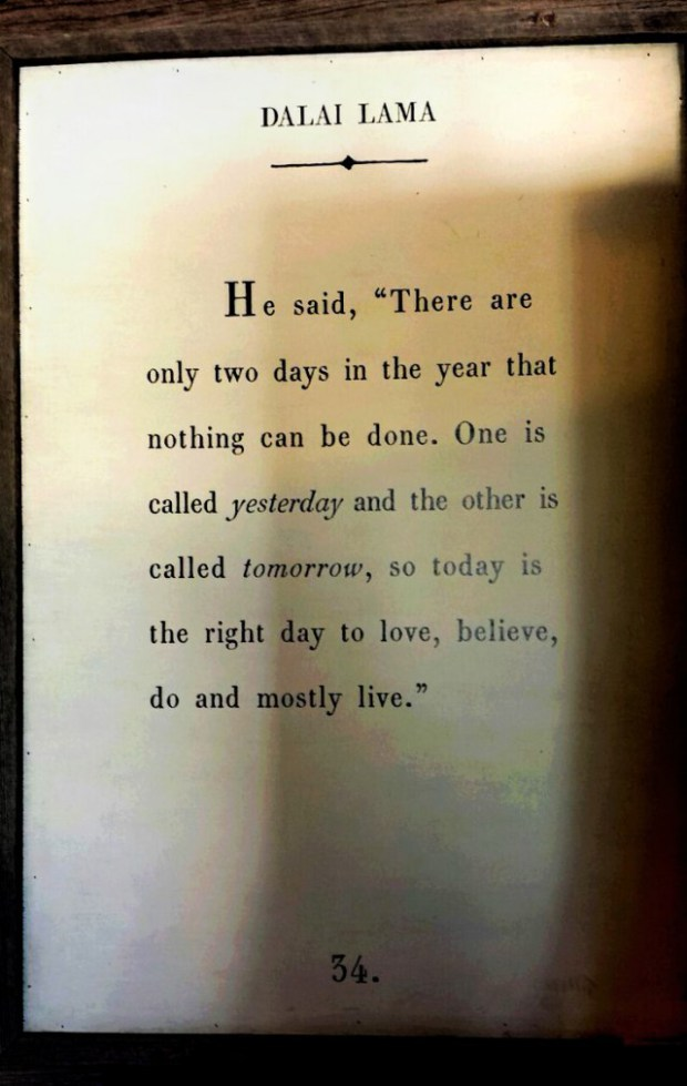 Dalai-Lama-Love-Believe-and-Live-today-640x1011
