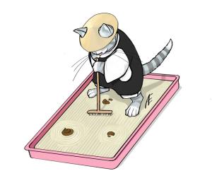 zen-cat[2]